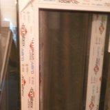 Два пластиковых окна, подоконники в подарок. Фото 1. Москва.