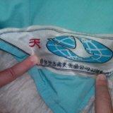 Двуспальное пуховое одеяло. Фото 2. Аксай.