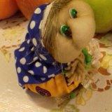 Кукла - благополучница. Фото 3.
