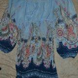 Одежда. Фото 3.