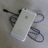 Iphone 6 64gb. Фото 2.