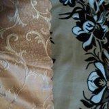 Ткань для штор. Фото 4. Липецк.