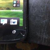 Телефон hts van s. Фото 3.