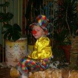 Новогодний костюм.. Фото 1.