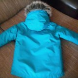 Зимняя куртка lassie. Фото 1.