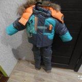 Продам комплект зимний. Фото 1. Кемерово.