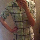 Рубашка глория джинс. Фото 2.