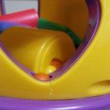 Детская развивающая игрушка. Фото 3.