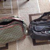 Женская одежда пакетом. Фото 4.