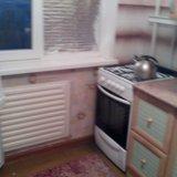 Сдам 2к/квартиру. Фото 3. Омск.
