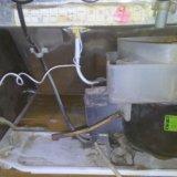 Холодильник. Фото 4.