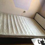Кровать. Фото 4. Москва.