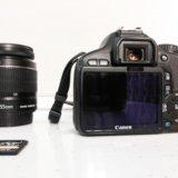 Набор фототехники(canon eos 550d+...). Фото 2.