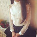 Рубашка,размер м. Фото 1. Москва.