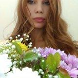 Полина М.