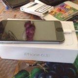 Айфон 6s андройд. Фото 2.