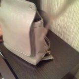 Рюкзак сумка отличного качества. Фото 4.