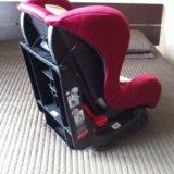 Новое автокресло mothercare madrid. Фото 2.