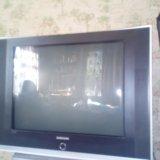Телевизор samsung. Фото 2.