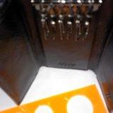 Ключник petek. Фото 2.