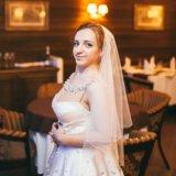 ‼️‼️эксклюзивное свадебное платье‼️‼️. Фото 3.