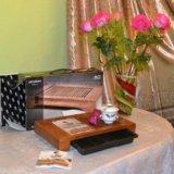 Чайный столик. Фото 1.