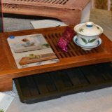Чайный столик. Фото 4.