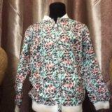 Продаю курточки новые европейского бренда 9 авеню. Фото 1. Лабинск.