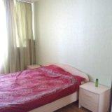 Продается квартира пермь ленина 10. Фото 3. Пермь.