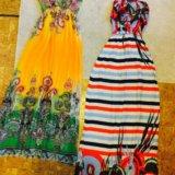 Новые платья42 с биркой и другие вещи. Фото 3.