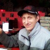 Михаил М.