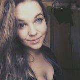 Екатерина Ф.