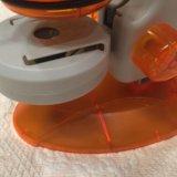 Микроскоп детский. Фото 4.
