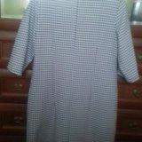 Срочно продаю платье. Фото 1.