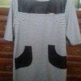 Срочно продаю платье. Фото 2.