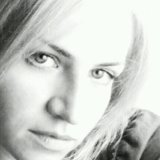 Александра М.