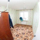 3 комнатная квартира. Фото 4.