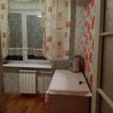 Сдам квартиру на длительный срок. Фото 4. Иркутск.
