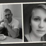 Michail & Elena E.