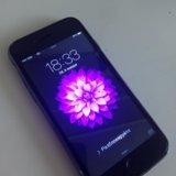 Iphone 6>копия. Фото 3.