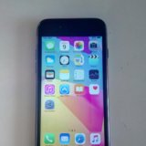 Iphone 6>копия. Фото 4.