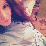 Alenka ☺.