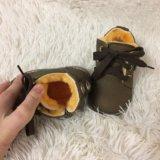 Продам новые тёплые зимние сапожки!!!. Фото 3.