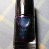Лак для ногтей aurelia professional. Фото 3. Юбилейный.