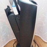 Очиститель ионизатор воздуха. Фото 2. Уфа.