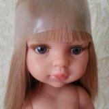 Куклы paola reina. Фото 3. Химки.