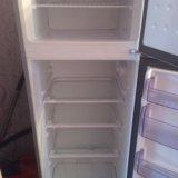 Холодильник beko. Фото 2.