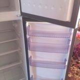 Холодильник beko. Фото 4.