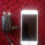 Iphone 6 64gb. Фото 4.
