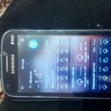Samung galaxy core. Фото 3.